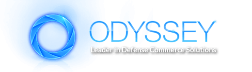 Leader in Defense Commerce Solutions