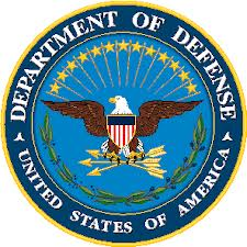 DoD Approved Software; DoD Commerce and the Internet of Things