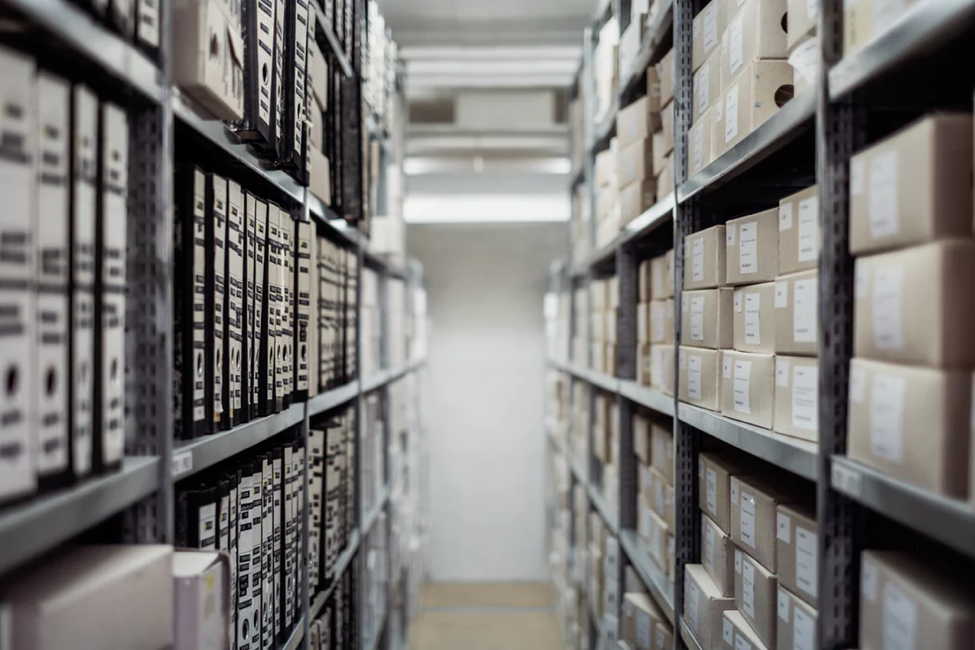 Why RFID Tags Are Your New Normal