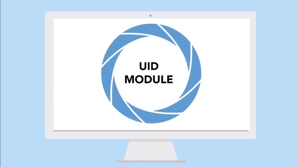 Squash Errors with Odyssey's UID Module