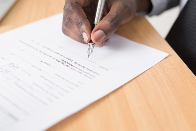Three Types of Government Contracts and What You Need to Know About Them