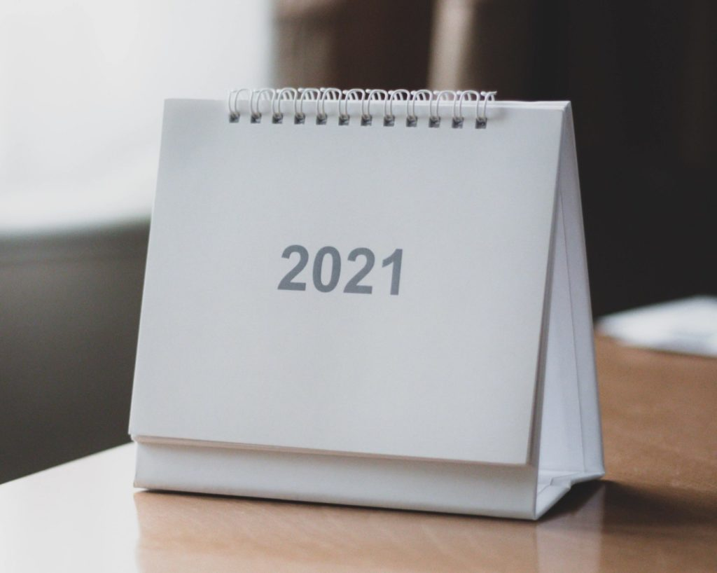 2021 Trends That Every Government Contractor Should Know